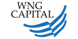 Wing-capital-logo