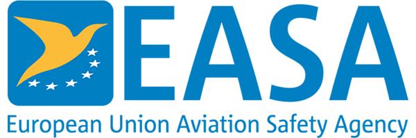 EASA Certificates