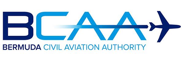 BCAA Certificates