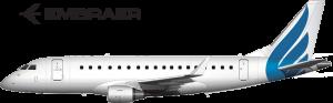 Support for Embraer