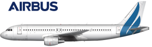 Support for Airbus