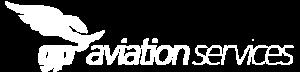 Aerosight Logo
