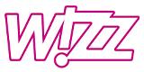 DAE-logo